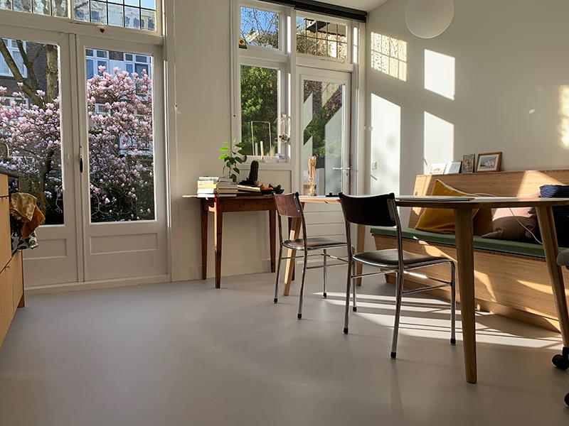 floor-craft-2021-01-03